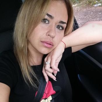 Aigul Khanova